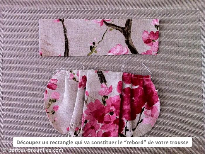 trousse-tuto13