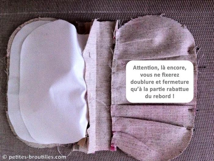 trousse-tuto24