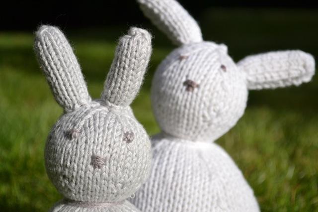 lapin_tricote_4