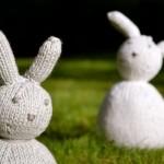lapin_tricote_5