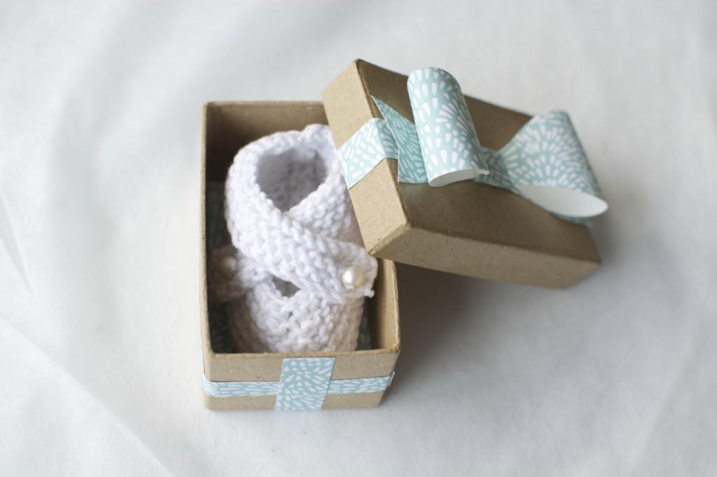 petites broutilles boite noeud papier1