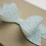 petites broutilles boite noeud papier3