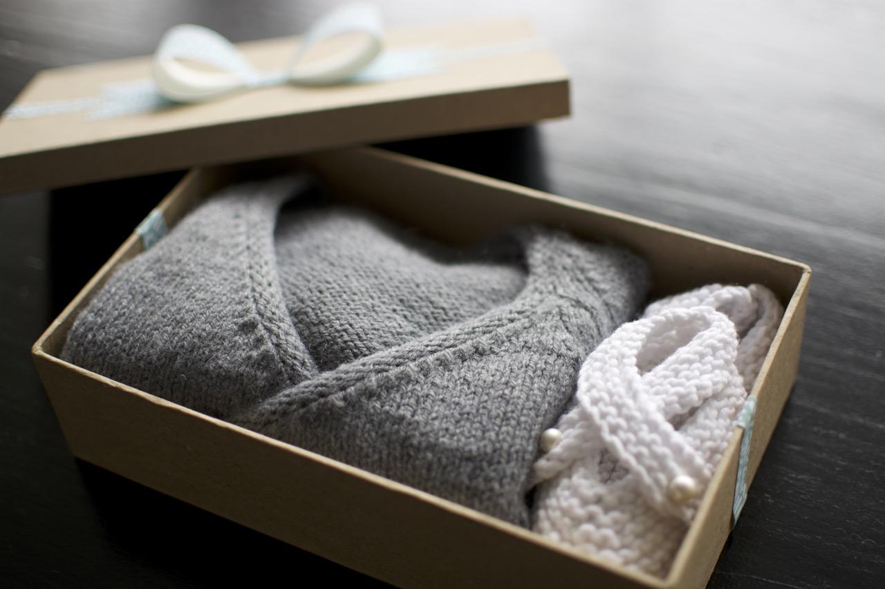 des boites et des noeuds petites broutilles. Black Bedroom Furniture Sets. Home Design Ideas