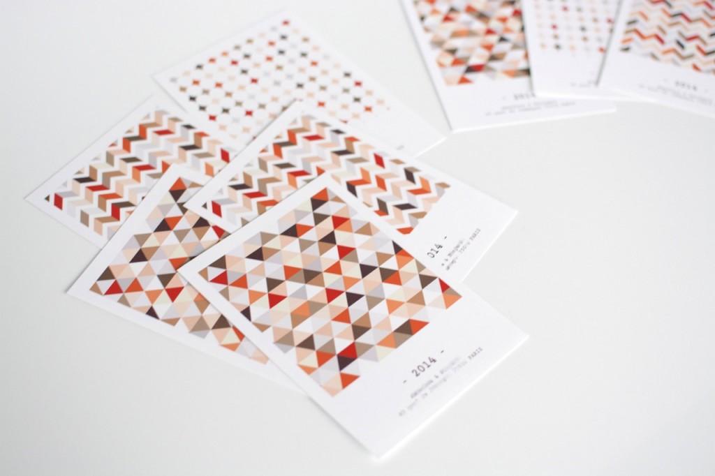 petites broutilles cartes voeux1