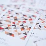petites broutilles cartes voeux3