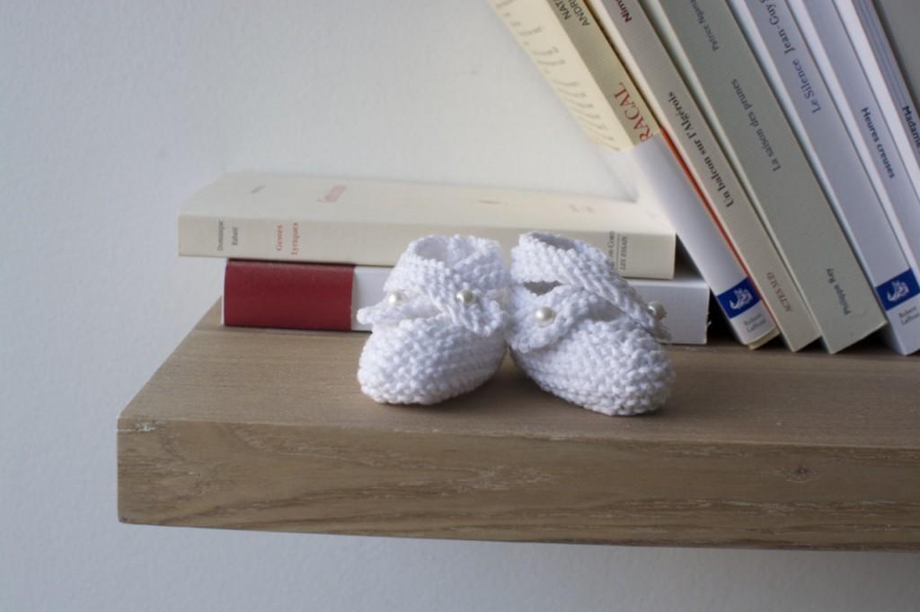 petites broutilles chaussons tricotes2