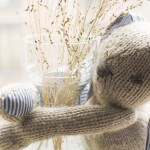 petites broutilles lapin tricote5