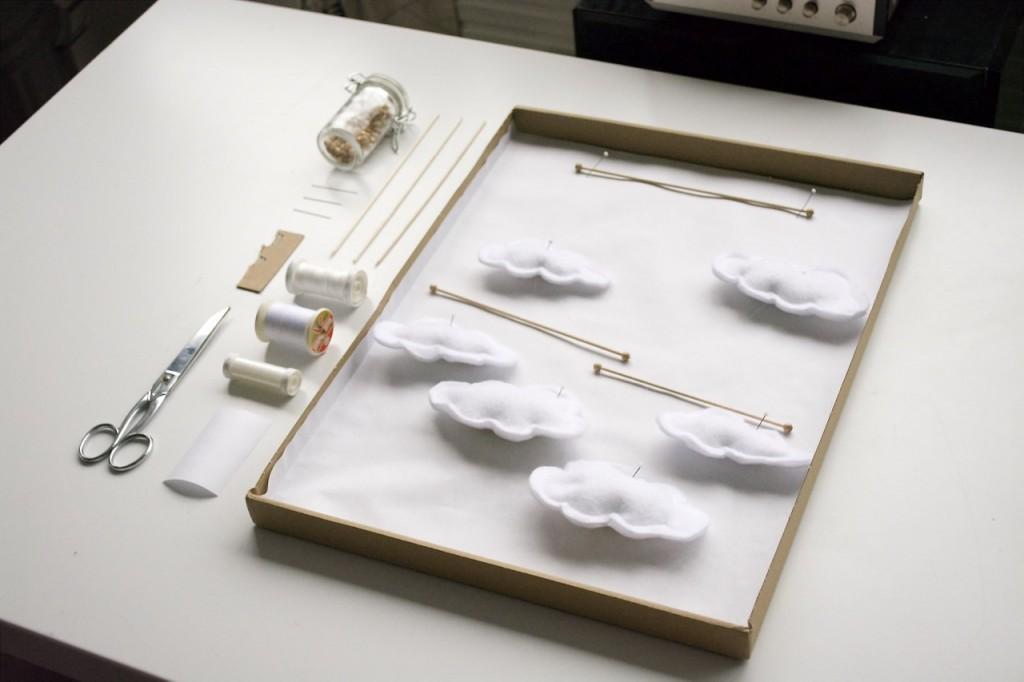 petites broutilles mobile nuage1