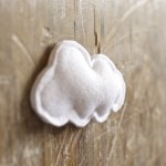 petites broutilles mobile nuage4
