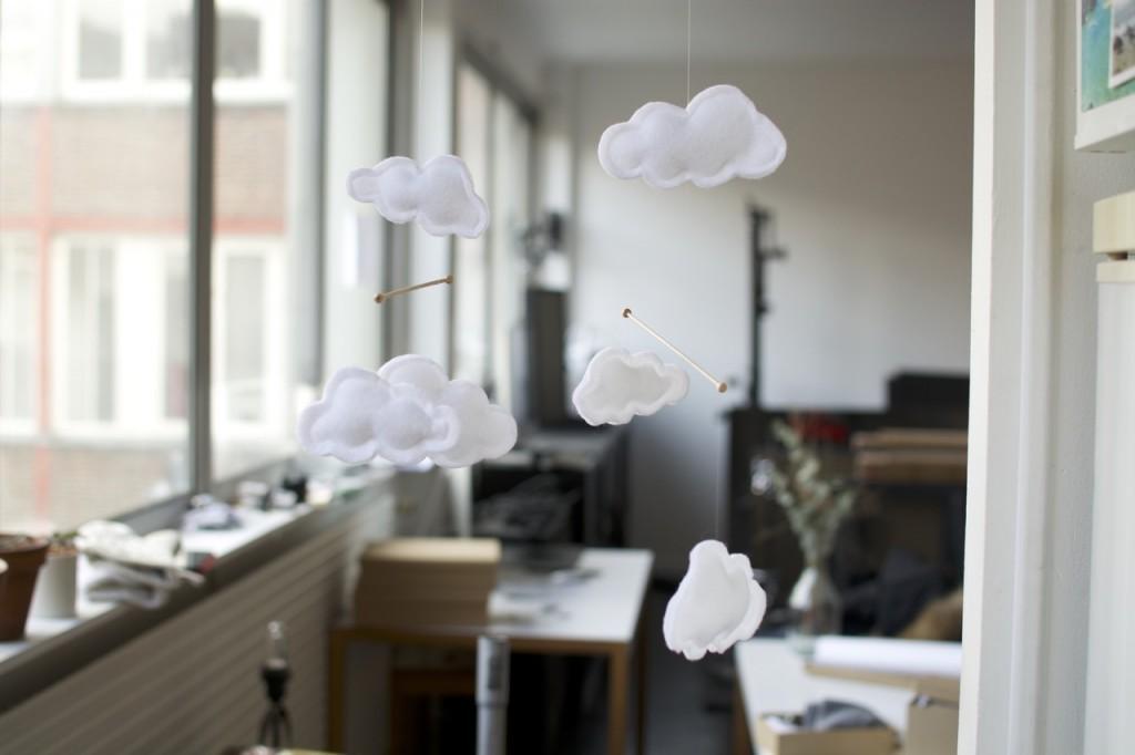petites broutilles mobile nuage5