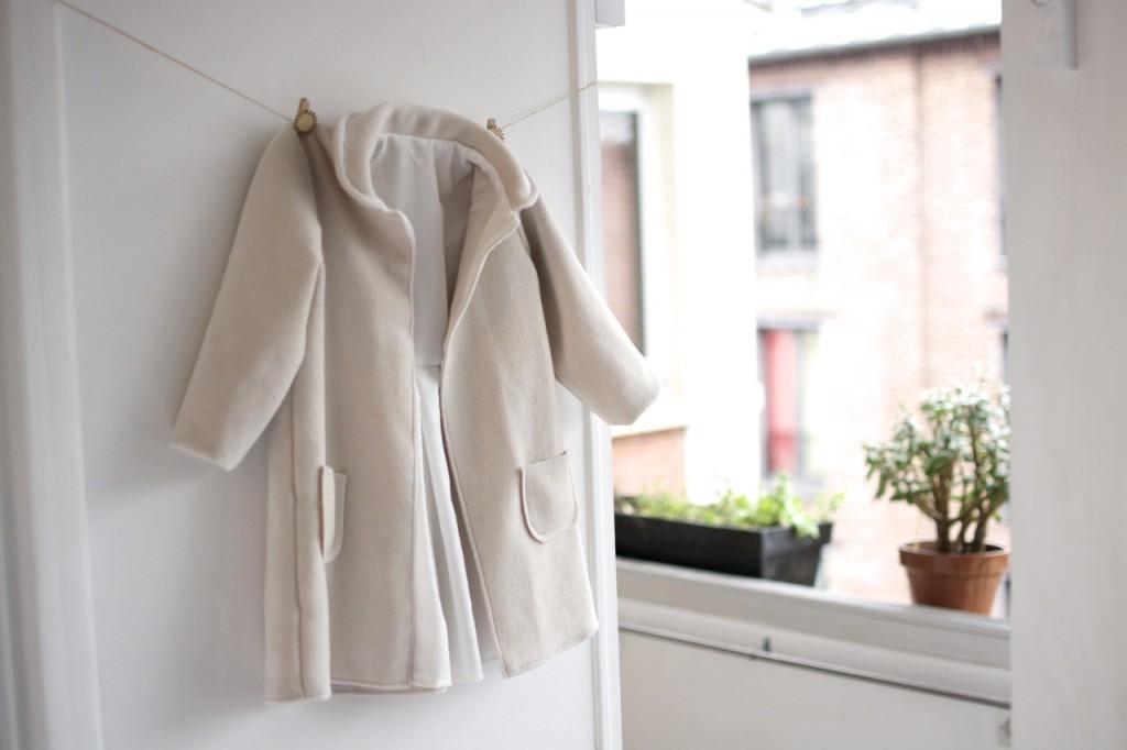 petites broutilles manteau fille3