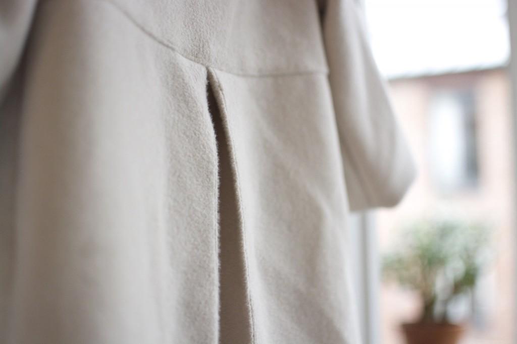 petites broutilles manteau fille5