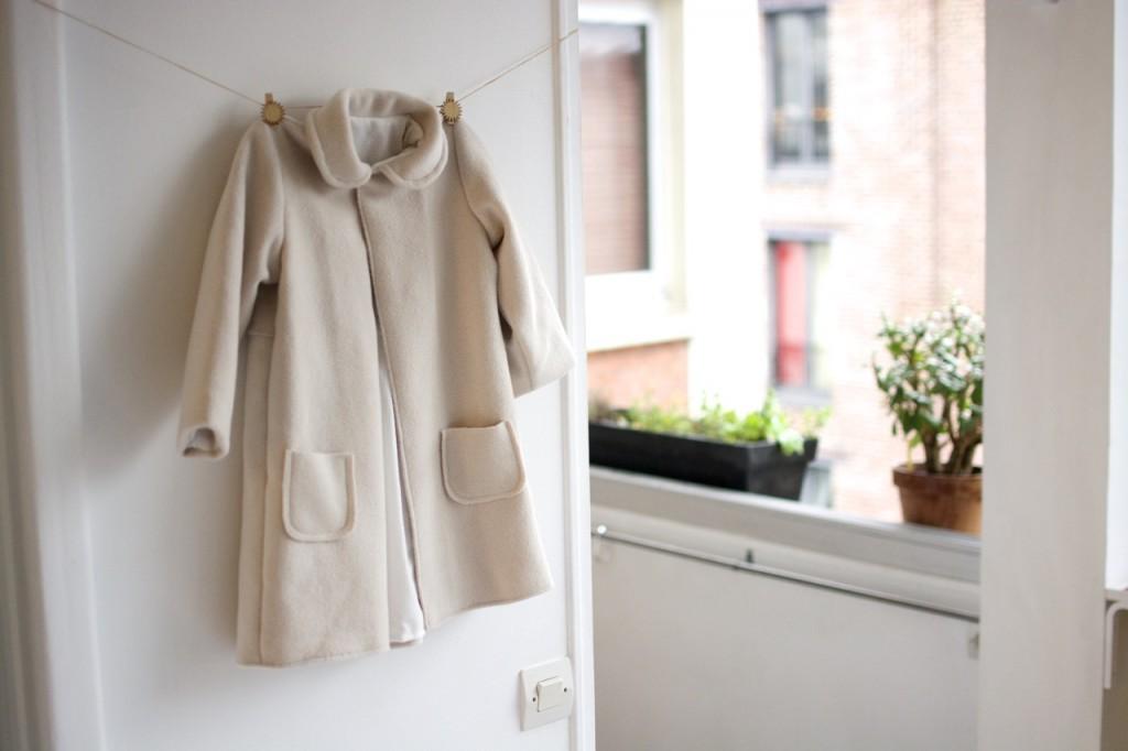 petites broutilles manteau fille6