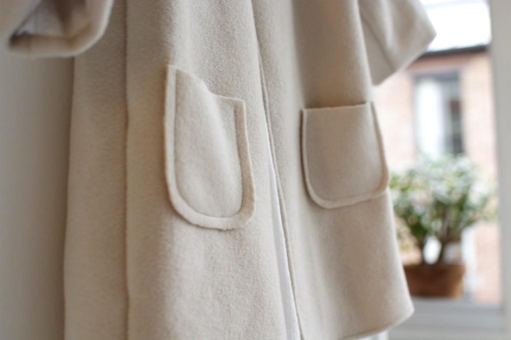 petites broutilles manteau fille8