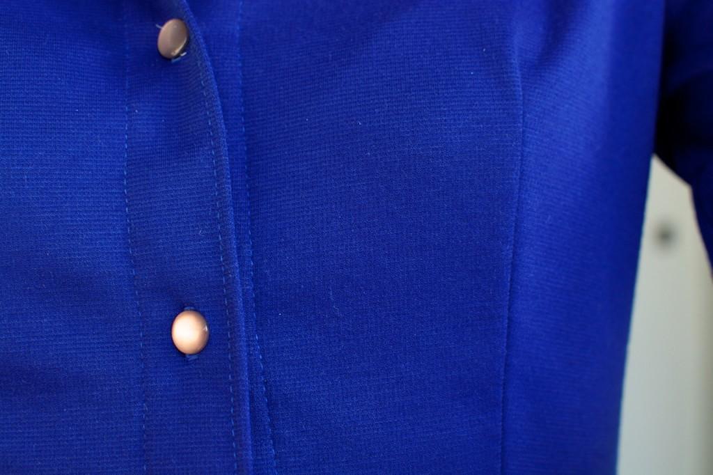 Petites broutilles robe cami - 4